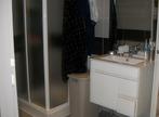 Location Appartement 2 pièces 47m² Villequier-Aumont (02300) - Photo 7