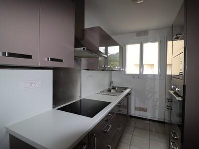 Location Appartement 1 pièce 31m² Jurançon (64110) - Photo 7