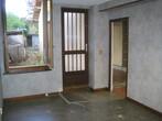 Location Bureaux 3 pièces 68m² Argenton-sur-Creuse (36200) - Photo 3