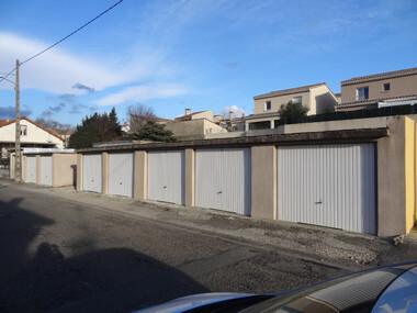 Vente Immeuble 300m² Montélimar (26200) - photo