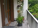 Location Appartement 1 pièce 32m² Chantilly (60500) - Photo 10