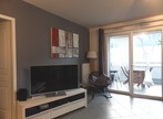 Sale Apartment 3 rooms 66m² Fontaine (38600) - Photo 3