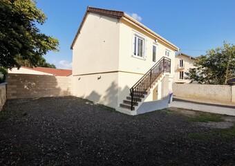 Vente Maison 2 pièces 43m² Saint-Martin-du-Tertre (95270) - Photo 1