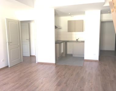 Location Appartement 3 pièces 75m² Sélestat (67600) - photo