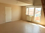 Vente Appartement 5 pièces 97m² Roanne (42300) - Photo 10