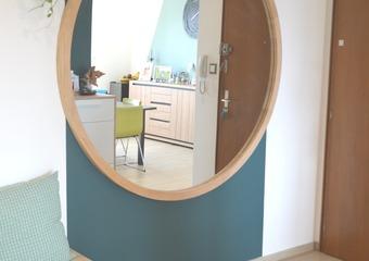Vente Appartement 5 pièces 140m² Sélestat (67600) - Photo 1