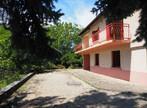 Vente Maison 7 pièces 138m² Biviers (38330) - Photo 24