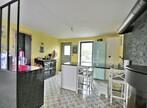 Vente Maison 5 pièces 143m² Cranves-Sales (74380) - Photo 28