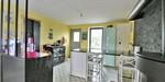 Vente Maison 5 pièces 143m² Cranves-Sales (74380) - Photo 29