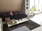 Vente Appartement 4 pièces 77m² Mulhouse (68200) - Photo 10
