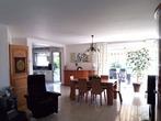 Vente Maison 7 pièces 149m² Grenay (62160) - Photo 3