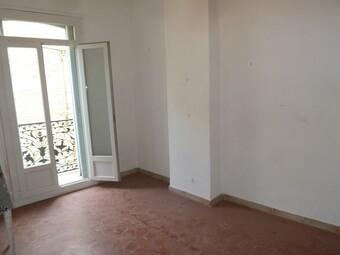 Vente Maison 7 pièces 110m² Claira (66530) - Photo 1