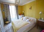 Vente Appartement 4 pièces 125m² Chamalières (63400) - Photo 4