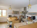 Vente Maison 6 pièces 190m² Bossieu (38260) - Photo 4