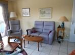 Vente Appartement 4 pièces 81m² Saint-Martin-d'Hères (38400) - Photo 3