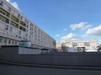 Vente Appartement 3 pièces 70m² Le Havre (76600) - Photo 1