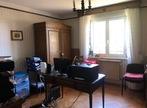 Vente Maison 8 pièces 262m² Wittenheim (68270) - Photo 11