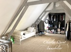 Vente Maison 262m² Montreuil (62170) - Photo 14