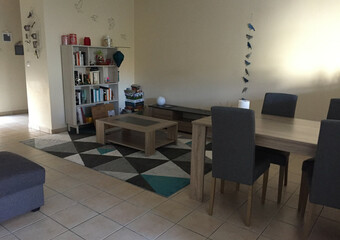 Location Appartement 3 pièces 86m² Agen (47000) - Photo 1