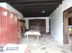 Vente Maison 660m² Mouguerre (64990) - Photo 3