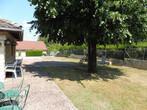 Vente Maison 6 pièces 130m² Dolomieu (38110) - Photo 5