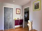 Vente Appartement 4 pièces 92m² Renage (38140) - Photo 13