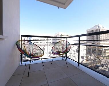 Location Appartement 3 pièces 65m² Suresnes (92150) - photo