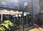 Vente Appartement 75m² Malo les Bains - Photo 6