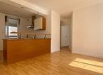 Vente Appartement 3 pièces 55m² Metz (57000) - Photo 4
