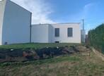 Vente Maison 200m² Roanne (42300) - Photo 18