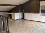 Location Appartement 3 pièces 90m² Saint-Étienne (42000) - Photo 17