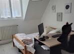 Vente Maison 5 pièces Bourbourg (59630) - Photo 5