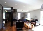 Vente Appartement 5 pièces 83m² Seyssins (38180) - Photo 5
