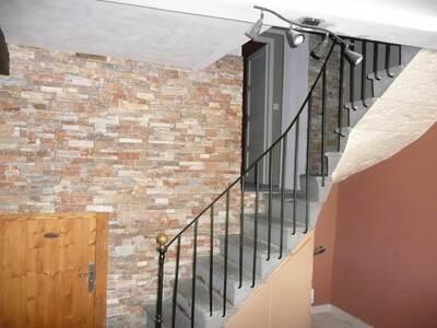 Vente Maison 5 pièces 90m² Billom (63160) - Photo 3