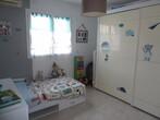 Vente Maison 4 pièces 92m² Claira (66530) - Photo 13