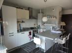 Vente Appartement 3 pièces 73m² Brunstatt (68350) - Photo 2