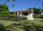 Vente Maison 4 pièces 80m² Arzay (38260) - Photo 1
