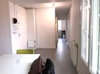 Location Appartement 4 pièces 70m² Grenoble (38100) - Photo 11