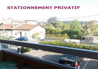 Location Appartement 1 pièce 5m² Oullins (69600) - Photo 1