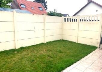 Vente Maison 5 pièces 90m² Le Havre (76620)