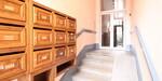 Vente Appartement 3 pièces 56m² Grenoble (38000) - Photo 10