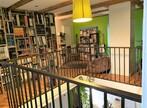 Vente Maison 5 pièces 150m² SECTEUR SUD LAC D'AIGUEBELETTE - Photo 10