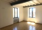 Location Appartement 2 pièces 45m² Roanne (42300) - Photo 2