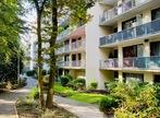 Vente Appartement 5 pièces 90m² Tremblay-en-France (93290) - Photo 13