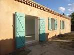 Vente Maison 5 pièces 83m² Montélimar (26200) - Photo 7