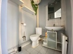 Location Appartement 2 pièces 29m² Metz (57000) - Photo 6