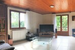 Vente Maison 6 pièces 120m² Paladru (38850) - Photo 4