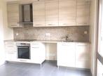 Location Appartement 4 pièces 96m² Saint-Julien-en-Genevois (74160) - Photo 3