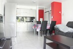 Sale Apartment 2 rooms 41m² Saint-Égrève (38120) - Photo 1