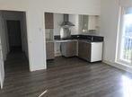 Location Appartement 5 pièces 89m² Régny (42630) - Photo 14